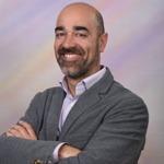 Pedro Fuentes Durá