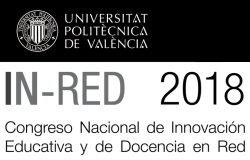INRED2018