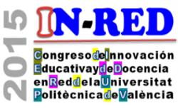 logo_2015bis